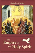 The Empire of the Holy Spirit