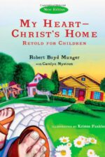 My Heart – Christ's Home