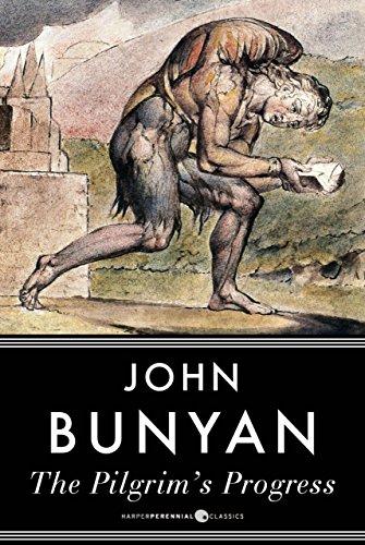 The Pilgrim's Progress (HarperPerennial Classics)