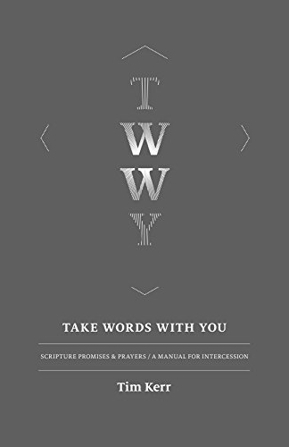 Take Words With You (5th Edition)