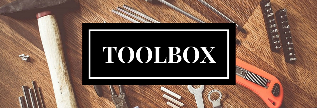 Kindle Toolbox