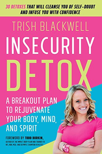 insecurity-detox