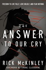 the-answer-to-our-cry