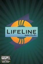 Lifeline Mini Books