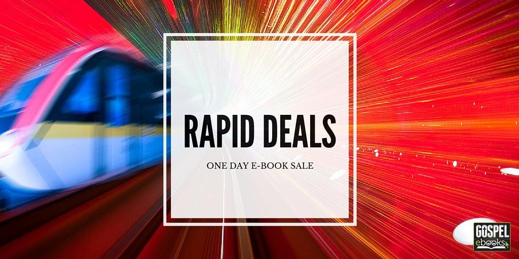 Rapid Deals