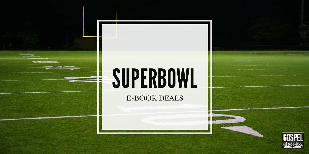 Superbowl-Ebook-Deals