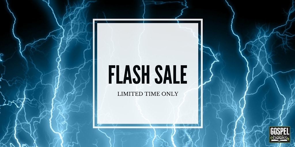 Flash-Sale-Twitter