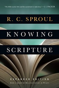 Knowing Scripture (Expanded Edition)