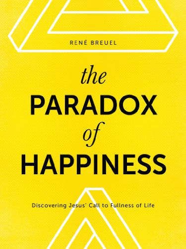 The Paradox of Happiness
