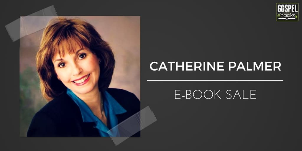 Catherine Palmer (2)