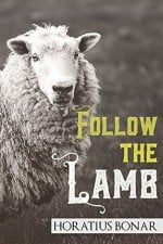 Follow the Lamb