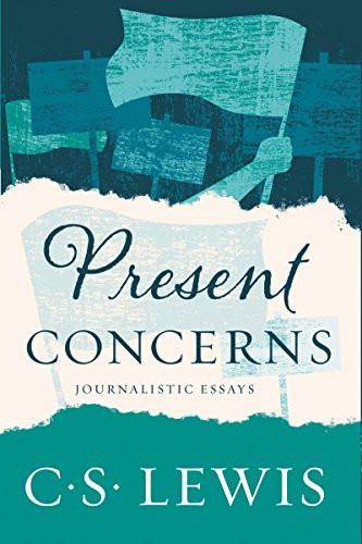 "journal essays Any opinions, findings, conclusions or recommendations expressed in this material are those of the authors and do not necessarily reflect the views of uk essays published: mon, 01 may 2017 ""a guide to taking a patient's history"" is an article published in nursing standard journal in the december 2007 issue."