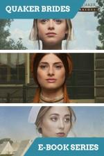Quaker Series
