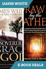 Two James White E-Books