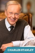 Charles Stanley Featured