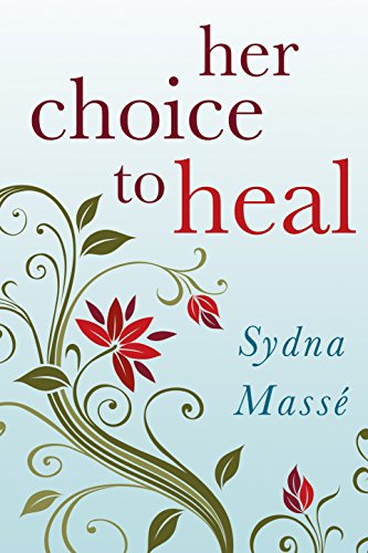 Her Choice to Heal Finding Spiritual and Emotional Peace After Abortion