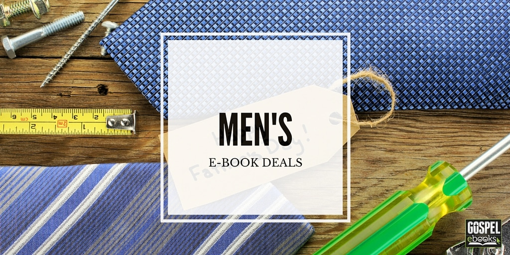Mens-Ebooks mens men's