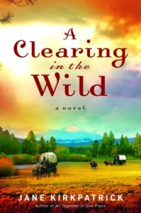 A Clearing in the Wild