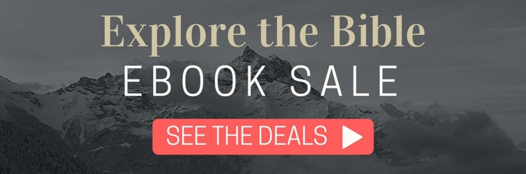 Explore the Book Ebook Sale