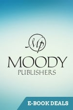 Moody-Publishers-Tall