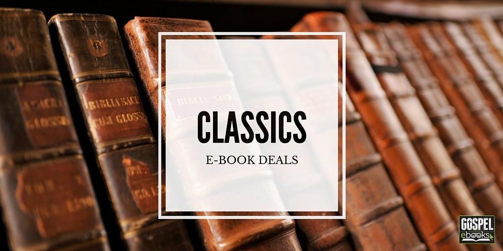 Christian-Classics