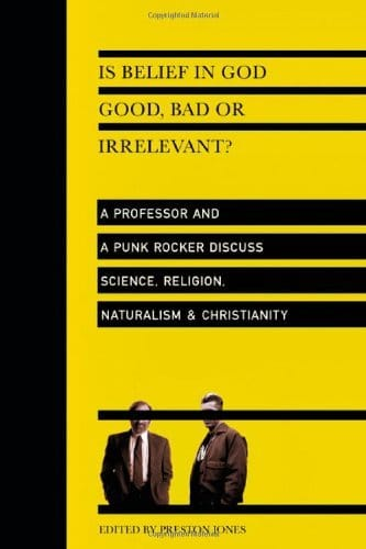 Is Belief in God Good, Bad or Irrelevant