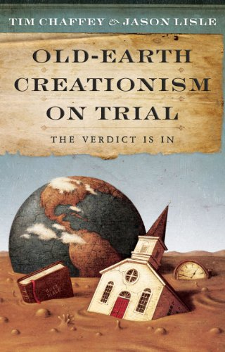 Old-Earth Creationism On Trial