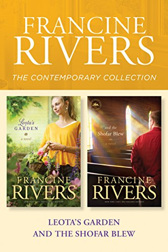 The Francine Rivers Contemporary Collection