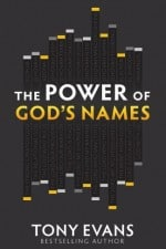 The Power of God's Names