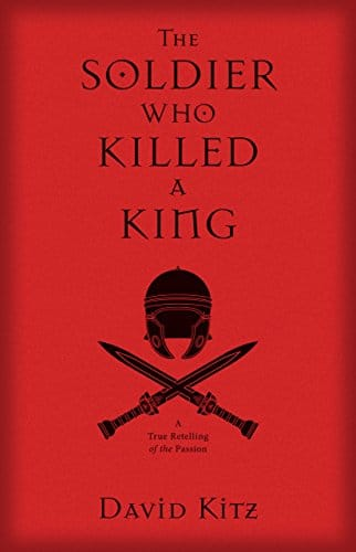 who killed the king