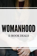 Women of Faith Series Sale