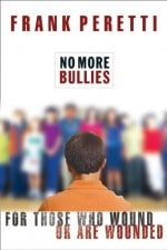 No More Bullies For Those Who Wound or Are Wounded