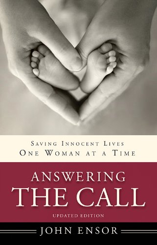 Answering the Call Saving Innocent Lives One Woman at a Time