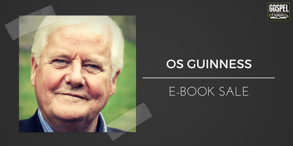 Os guinness e book sale gospel ebooks the prices and sale dates that the publisher has provided are under each ebook cover fandeluxe Images