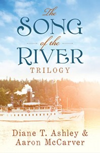 The Song of the River Trilogy