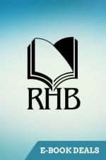 Reformation Heritage Tall rhb