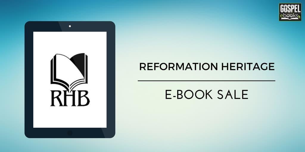 Reformation-Heritage rhb