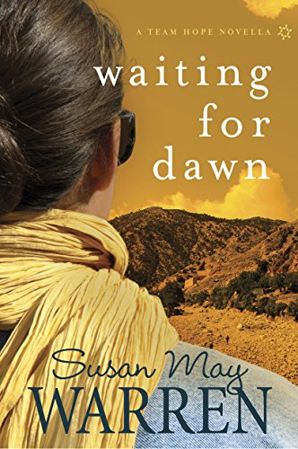Waiting for Dawn A Team Hope Novella