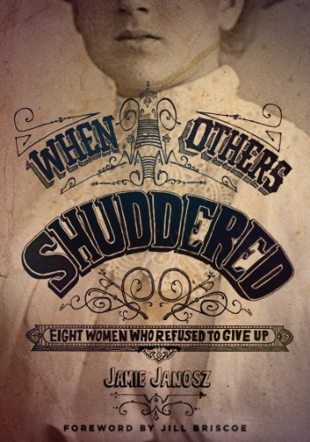 When Others Shrudded