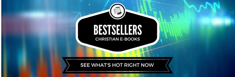 Gospel ebooks free discount christian e books bestsellers slider fandeluxe Choice Image