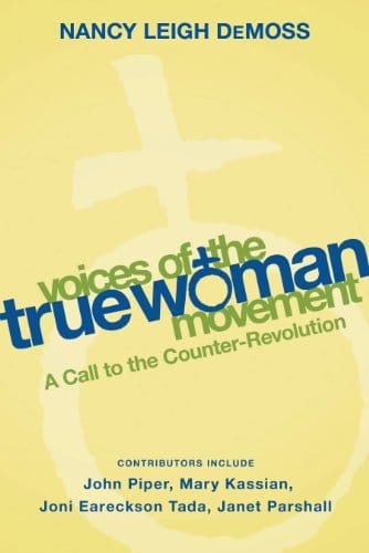 Voices of the True Woman