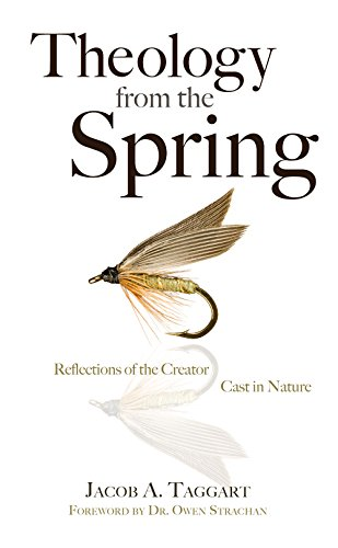 Theology for Spring
