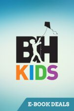 B&H Kids Tall / Featured