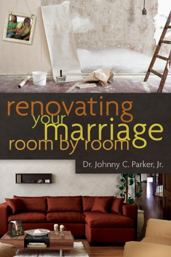 Renovating Your Marriage