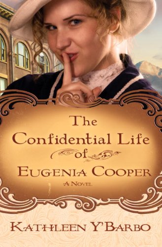The Confidential Life