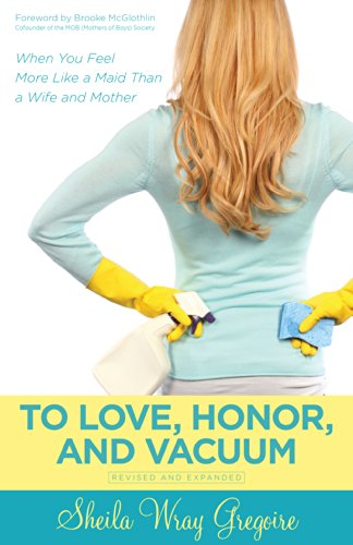 To Love Honor