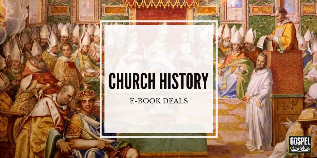 Church-History-Header