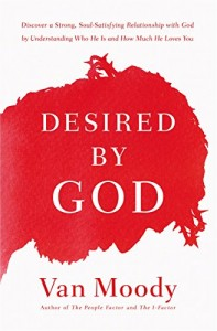 Christian e book deals archives gospel ebooks desired by god fandeluxe Gallery