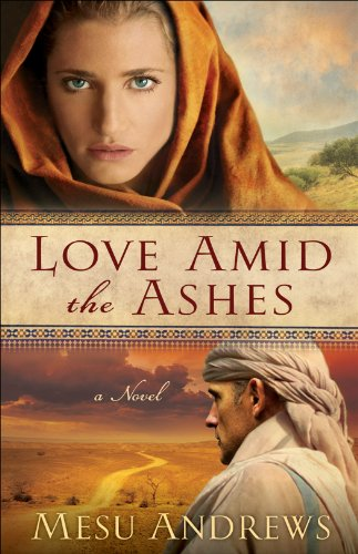 Love Amid Ashes