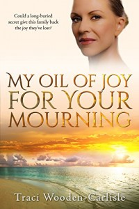 Christian e book deals archives gospel ebooks my oil of joy for your mourning promises to zion fandeluxe Image collections